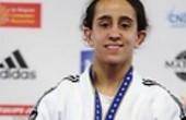رياضية سعودية تنسحب من أولمبياد البرازيل لرفضها مواجهة