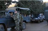 الدفاع الجزائرية: ضبط أسلحة بولاية تمنراست