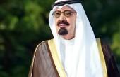 الملك السعودي يلتقي السيسي في زيارة هي الأولى منذ عزل مبارك