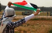 «التهديد الوجودي» للقضية الفلسطينية.. الأرض والإنسان!!