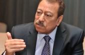 لا مكان للصمت أو التعقل.. عبد الباري عطوان