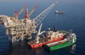 حتى لا تمر صفقة الغاز المصرية الإسرائيلية.. بالرعاية الأميركية!