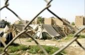 مأساة اللاجئين الفلسطينيين وصمة عار على جبين المجتمع الدولي... أيمن أبو ناهية