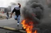 انتفاضة القدس تجاوز للأزمات الإقليمية.. جميل يوسف