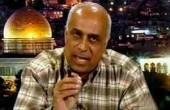 السلطة تعرقل البناء الفلسطيني..!!.. عبد الستار قاسم