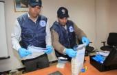 ضبط 200 محاولة لتهريب المخدرات من مطار مغربي خلال العام الحالي