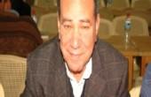 مباحثات القاهرة: انقلاب تفاوضي إسرائيلي!!.. هاني حبيب