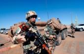 الدفاع الجزائرية: مقتل 22 مسلحا في عملية للجيش شرقي العاصمة