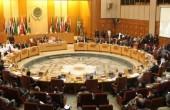 الجامعة العربية ترفض إدخال تعديلات على