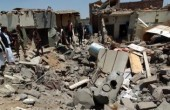 السلطات السعودية تعلن عن هدنة إنسانية في اليمن لمدة 5 أيام