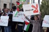 خطة كيري: الأمن مقابل الاقتصاد!... رجب أبو سرية
