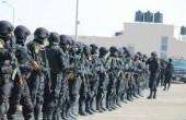 أجهزة السلطة تفصل 100 ضابط من غزة لتأييدهم دحلان