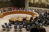 مجلس-الأمن.jpg