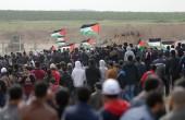 الهيئة-العليا-لمسيرات-العودة-وكسر-الحصار-تدعو-الفلسطينيين-يومي-14-و-15-أيار-إلى-التظاهر-ضد-الكيان-الصهيوني..jpg