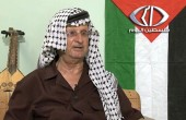 يترجل عن صهوة لجوئه  شاعر الثورة الفلسطينية.. في حضرة الغياب _ سارة الماضي