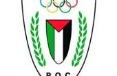 إطلاق أولمبياد فلسطين السادس في لبنان