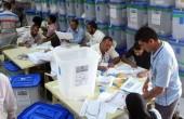 النتائج الأولية تشير لفوز إئتلاف دولة القانون في الإنتخابات البرلمانية العراقية