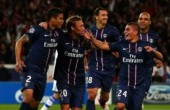 رسميًا .... باريس سان جيرمان بطلاً للدوري الفرنسي