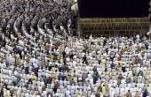 مكة - السعودية - الكعبة