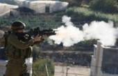 أهداف اغتيالات يطا... عادل عبد الرحمن