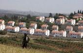 مستوطنات اسرائيلية.jpg