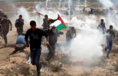 غزة-مسيرة-العودة-مظاهرات-مواجهات-جمعة-الكوشوك-4.jpg