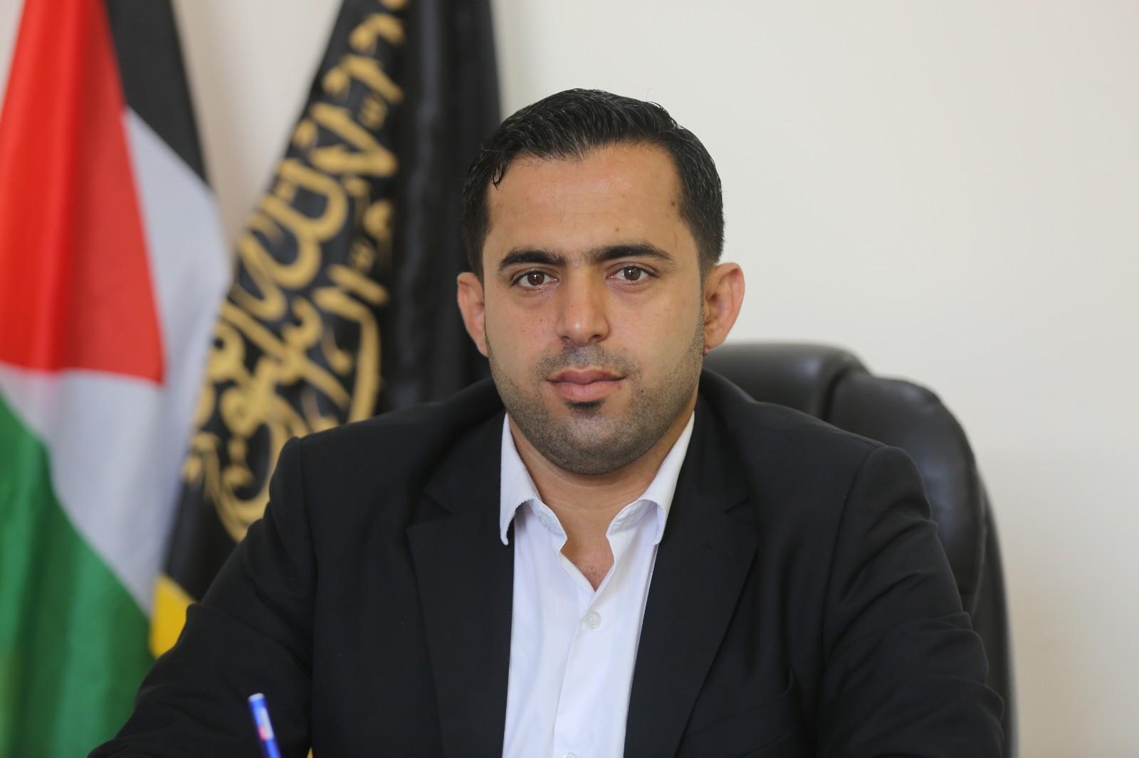 طارق سلمي 2