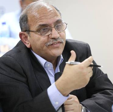 فلسطين و«الجنائية الدولية».. هاني المصري