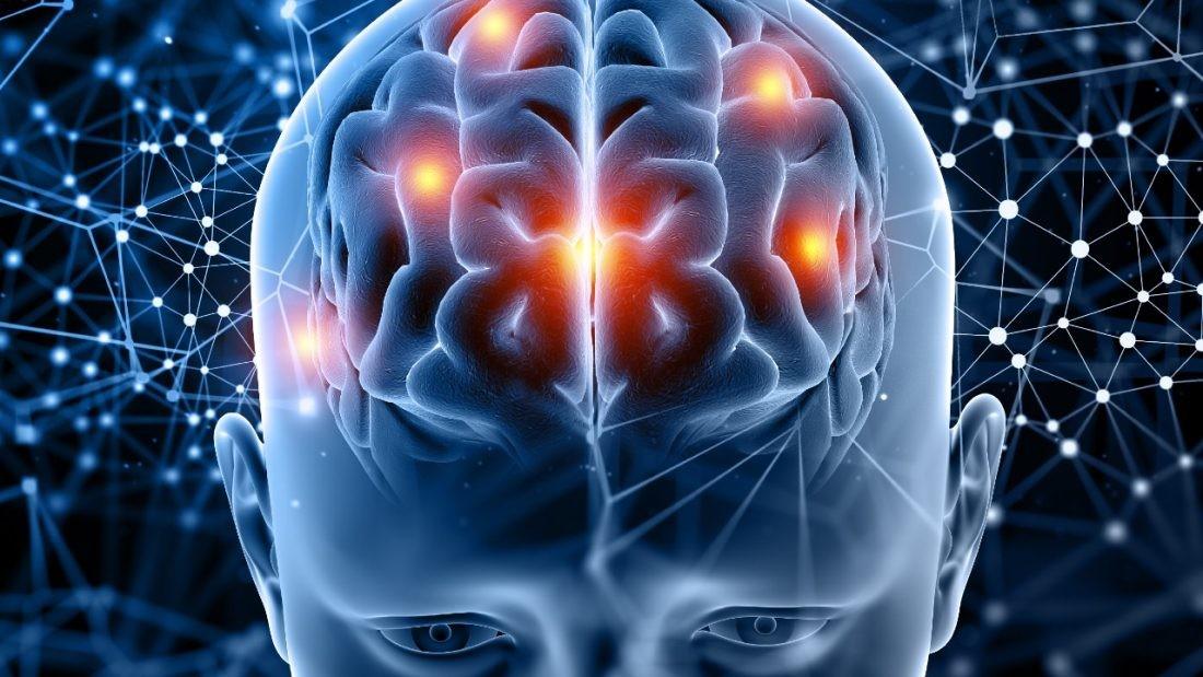 العقل-البشري-أندلس-برس-1100x619.jpg
