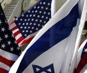 كيري في مرمى نيران إسرائيل... عادل عبد الرحمن